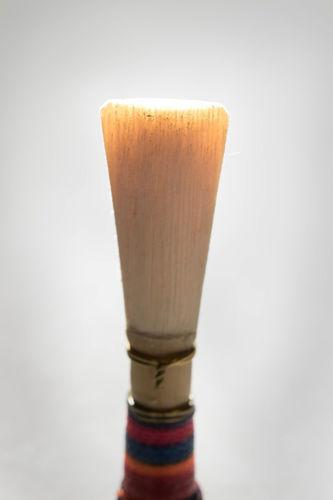 Bassoon Reed - Multi