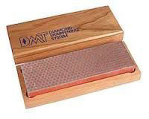 Sharpening Stone - Diamond