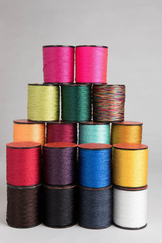 Thread, FF Nylon, 200 Yards