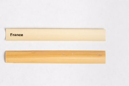 Picture for category Oboe Cane