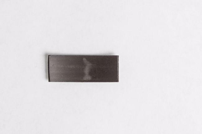 Magnetic Plaque Holder