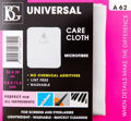 Care Cloth