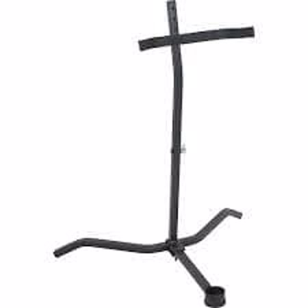 Picture for category Contrabassoon Stands