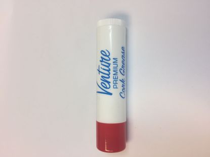Picture of Cork Grease - Tube