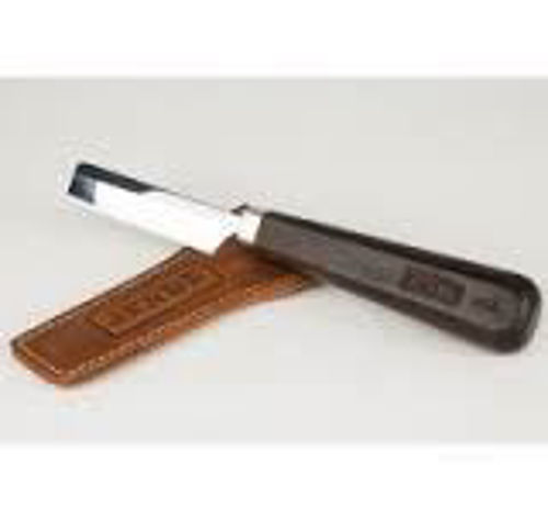 Picture of Jende EU Single Bevel Knife