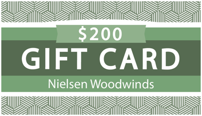 Picture of $200 Virtual Gift Card