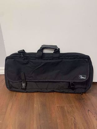 Picture of Bassoon Carryall