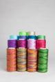 Thread, FF Nylon, 300 Yards